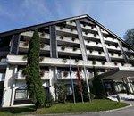 hotel_svaica_bled