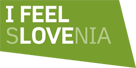i-feel-slovenia-footer