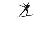 biatlon-footer