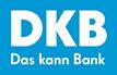 biathlon-pokljuka-dkb-logo