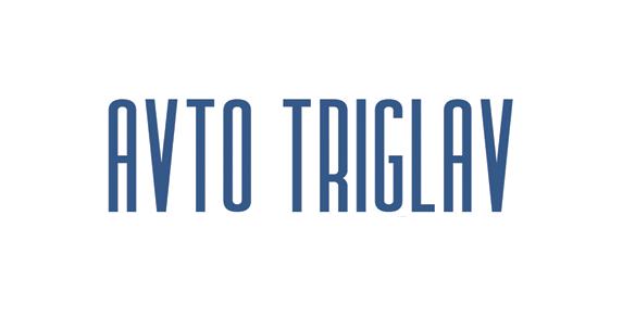 Avto Triglav