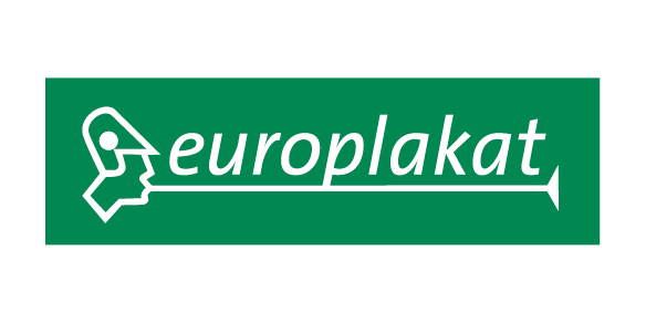 Europlakat