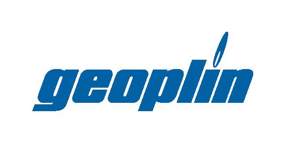 Geoplin
