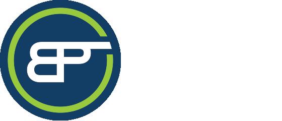 BP-horizontal-bel-tekst.png