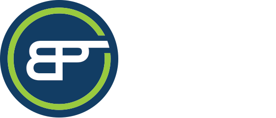 Biathlon Pokljuka Logo